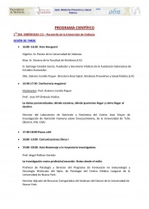 21-20140514-F_IJornadasdeInvestigacionIntegralenCienciasOmicas..._ANEXO_IC-RD12-0034-0008_Página_2