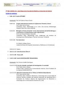 21-20140514-F_IJornadasdeInvestigacionIntegralenCienciasOmicas..._ANEXO_IC-RD12-0034-0008_Página_3