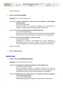 21-20140514-F_IJornadasdeInvestigacionIntegralenCienciasOmicas..._ANEXO_IC-RD12-0034-0008_Página_4