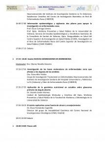 21-20140514-F_IJornadasdeInvestigacionIntegralenCienciasOmicas..._ANEXO_IC-RD12-0034-0008_Página_5
