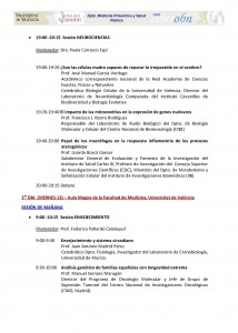 21-20140514-F_IJornadasdeInvestigacionIntegralenCienciasOmicas..._ANEXO_IC-RD12-0034-0008_Página_6