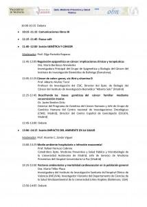 21-20140514-F_IJornadasdeInvestigacionIntegralenCienciasOmicas..._ANEXO_IC-RD12-0034-0008_Página_7