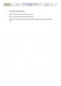 21-20140514-F_IJornadasdeInvestigacionIntegralenCienciasOmicas..._ANEXO_IC-RD12-0034-0008_Página_8