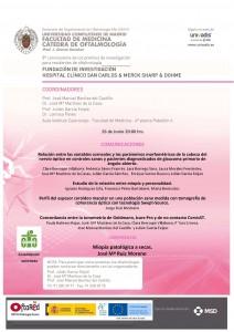 2014-06-26 SEMINARIO CASTROVIEJO_IIORC-UCM