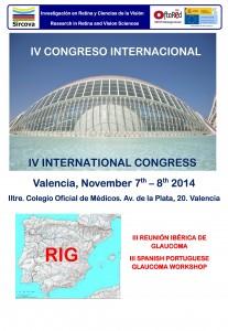 IV SIRCOVA 2014_programa (logo_OftaRed)_Página_1