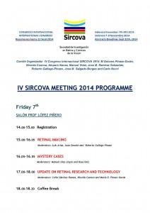 IV SIRCOVA 2014_programa (logo_OftaRed)_Página_2