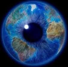 2015-10-08_Dia Mundial de la Visión_ojomundo